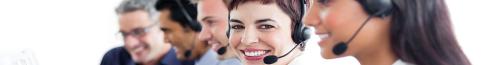 Customer Service and Support Online Training